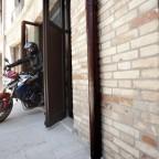 Honda_CB1000R_SC60_2011_-_41