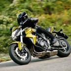 Honda_CB1000R_SC60_2008-2009_-_08