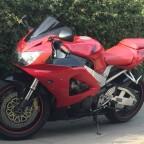 SC44 Bj. 2001