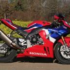 Honda_CBR1000RR-R_Fireblade_SP_Herbstimppressionen_-_26