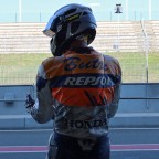 5_Fireblade-Racing-Treffen_2021_-_0048