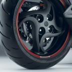 Honda_CB1000R_SC60_2011_-_20