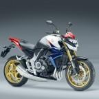 Honda_CB1000R_SC60_2011_-_26