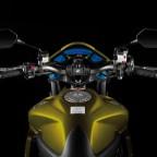 Honda_CB1000R_SC60_2008-2009_-_25