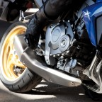 Honda_CB1000R_SC60_2011_-_45