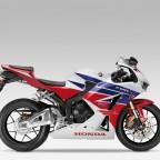 Honda_CBR600RR_C-ABS_2013_-_17