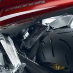 Honda_CB1000R_SC60_2011_-_31