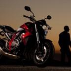 Honda_CB1000R_SC60_2010_-_14