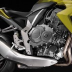 Honda_CB1000R_SC60_2008-2009_-_29