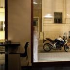 Honda_CB1000R_SC60_2011_-_43