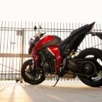 Honda_CB1000R_SC60_2010_-_18