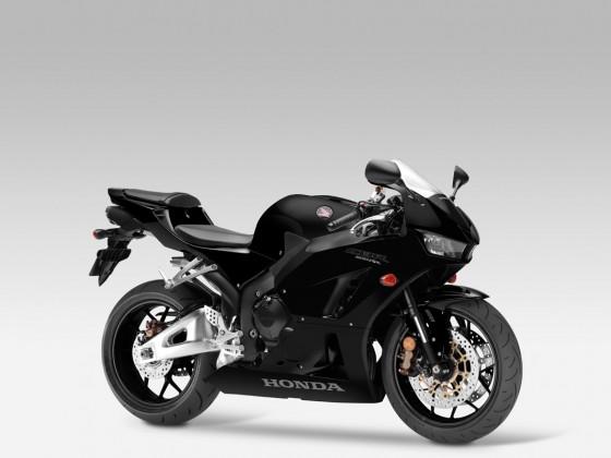 Honda_CBR600RR_C-ABS_2013_-_24