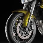 Honda_CB1000R_SC60_2008-2009_-_27