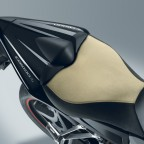 Honda_CB1000R_SC60_2011_-_18