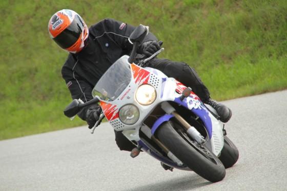 Heidbergring 07.2011