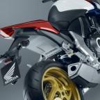 Honda_CB1000R_SC60_2011_-_34