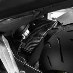 Honda_CB1000R_SC60_2012_-_09