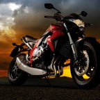 Honda_CB1000R_SC60_2010_-_16