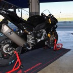 5_Fireblade-Racing-Treffen_2021_-_0013