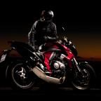 Honda_CB1000R_SC60_2010_-_15