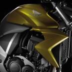 Honda_CB1000R_SC60_2008-2009_-_23