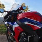 Honda_CBR1000RR-R_Fireblade_SP_Herbstimppressionen_-_04