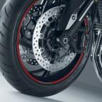 Honda_CB1000R_SC60_2011_-_21