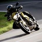 Honda_CB1000R_SC60_2008-2009_-_07