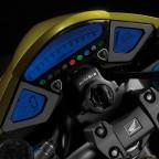 Honda_CB1000R_SC60_2008-2009_-_26