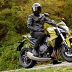 Honda_CB1000R_SC60_2008-2009_-_05