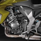 Honda_CB1000R_SC60_2008-2009_-_30