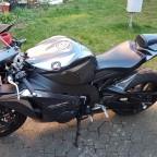 Meine 2010er SC59