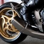Honda_CB1000R_SC60_2011_-_46