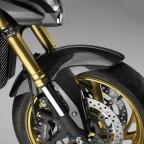 Honda_CB1000R_SC60_2012_-_02