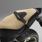 Honda_CB1000R_SC60_2012_-_10