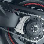Honda_CB1000R_SC60_2011_-_15