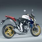 Honda_CB1000R_SC60_2011_-_27