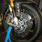 SP2 in voll Carbon
