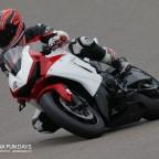 SC77_Racing