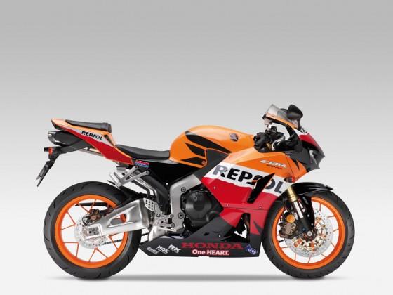 Honda_CBR600RR_C-ABS_2013_-_12