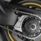 Honda_CB1000R_SC60_2012_-_07