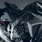 Honda_CB1000R_SC60_2011_-_13