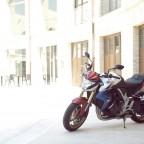 Honda_CB1000R_SC60_2011_-_40