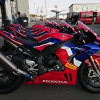 5_Fireblade-Racing-Treffen_2021_-_0054
