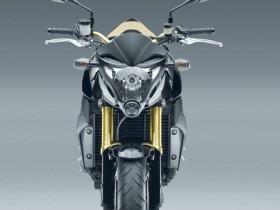 Honda_CB1000R_SC60_2011_-_04