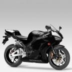 Honda_CBR600RR_C-ABS_2013_-_23
