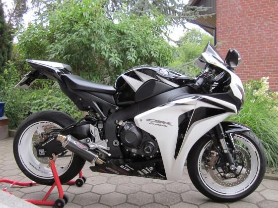 SC59 ABS 2010