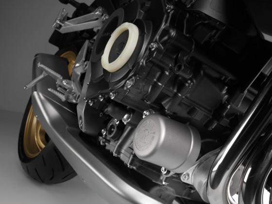 Honda_CB1000R_SC60_2012_-_03