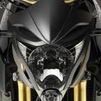 Honda_CB1000R_SC60_2012_-_05