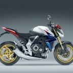 Honda_CB1000R_SC60_2011_-_25